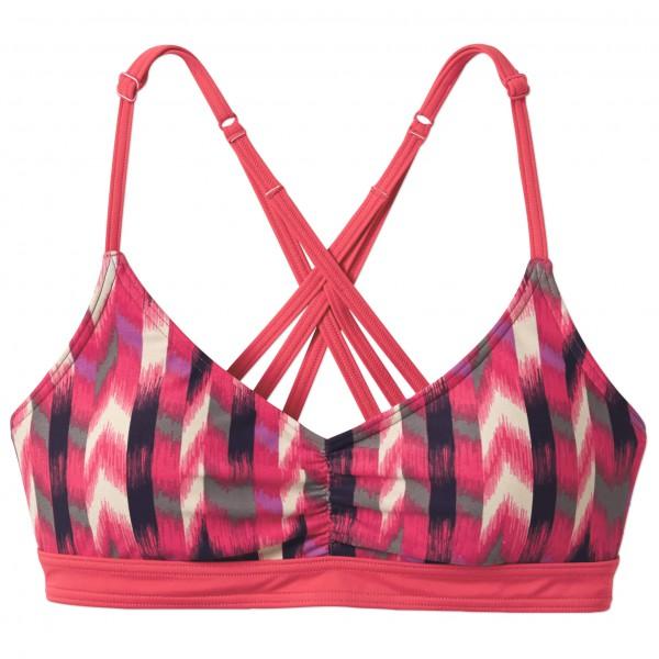Prana - Women's Cyra Top - Bikinitop