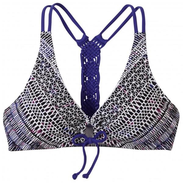 Prana - Women's Inez Top - Bikini top
