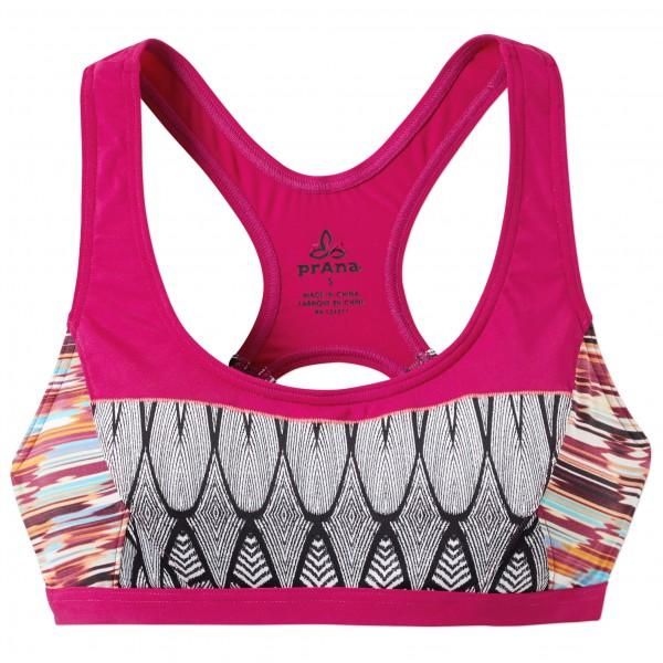 Prana - Women's Isma Top - Bikini-Top