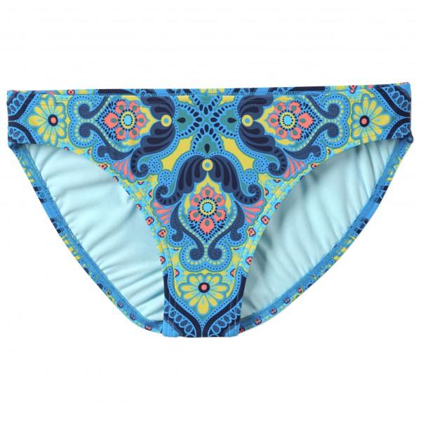 Prana - Women's Lani Bottom - Bikinialaosa