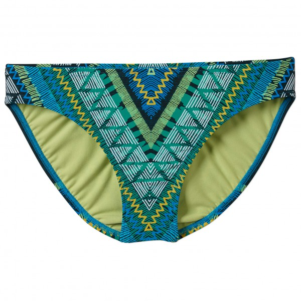 Prana - Women's Lani Bottom - Bikini bottom