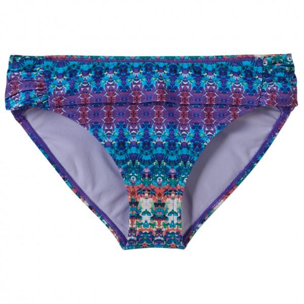 Prana - Women's Sirra Bottom - Bikini-Bottom