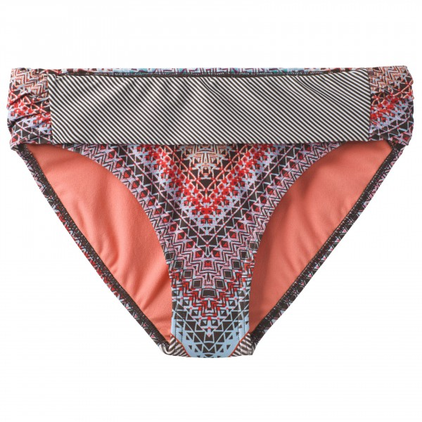 Prana - Women's Sirra Bottom - Bikinibroekjes