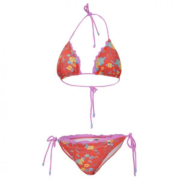 Maloja - Women's MaylaM. - Bikinit