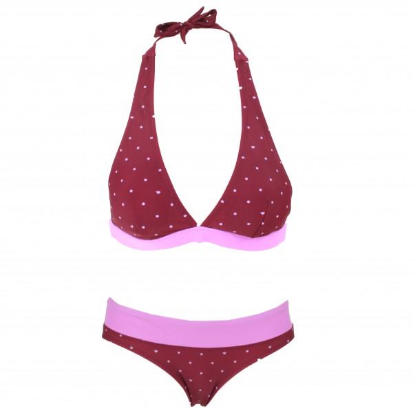 Maloja - Women's MollyM. - Bikinit