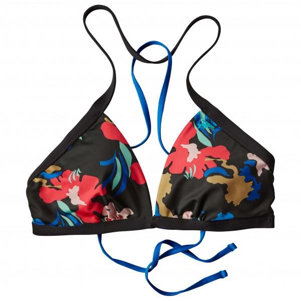 Patagonia - Women's Nanogrip Top - Bikini-Top