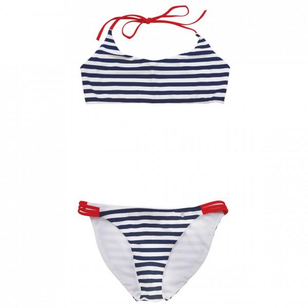 Alprausch - Women's Chatzesee Bikini - Bikini