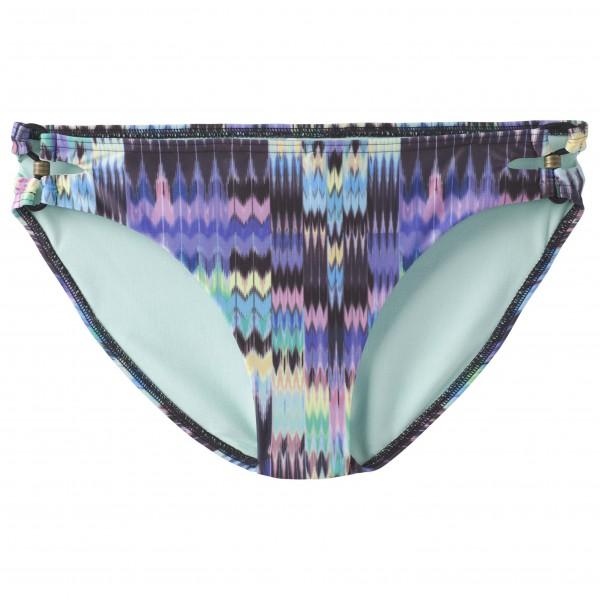 Prana - Women's Stina Bottom - Bikini-trusser