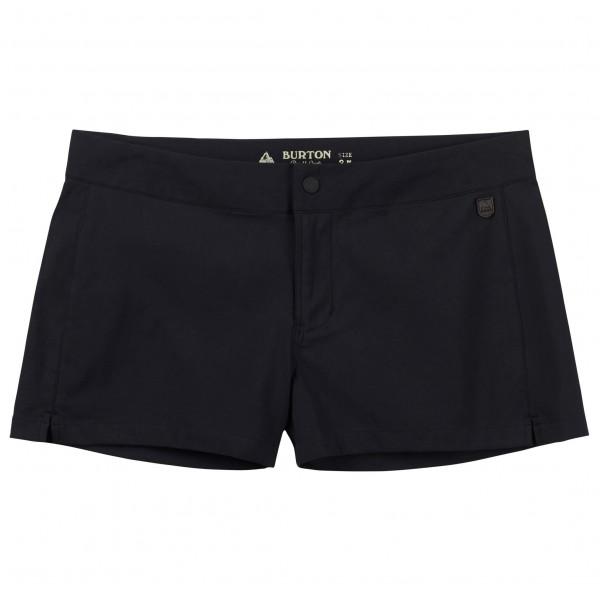 Burton - Women's Shearwater Hybrid Short - Boardshorts