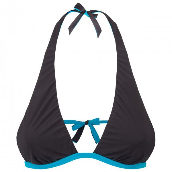 Montura - Women's Afrodite Bikini Top - Bikiniyläosa