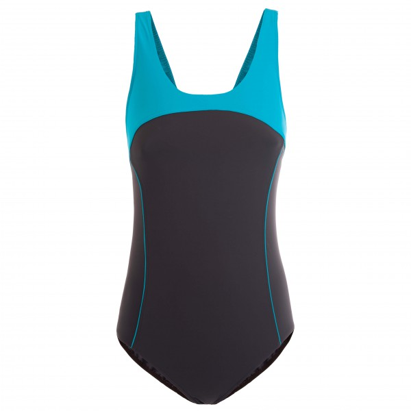 Montura - Women's Giunone Swimsuit - Badedragt