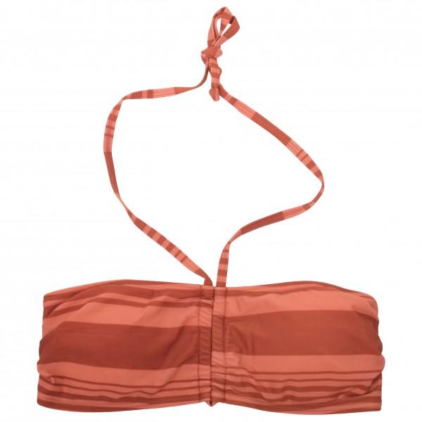 Nikita - Women's Crest Bikini Top - Bikinitop