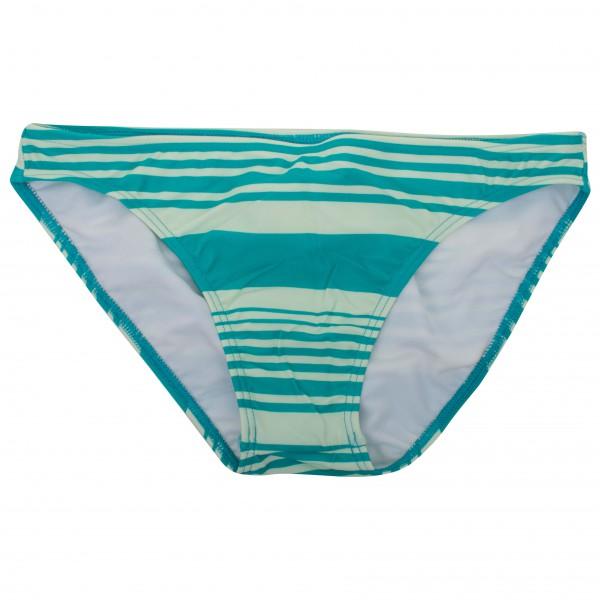Nikita - Women's North Bikini Bottoms - Bikini-trusser