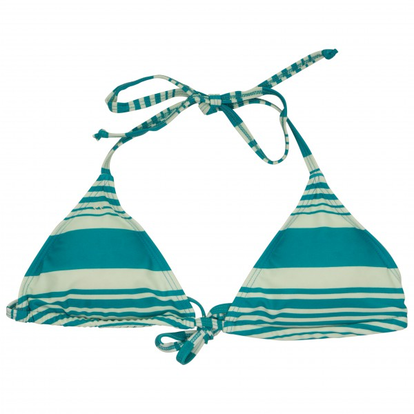 Nikita - Women's Strato Bikini Top - Bikinitopp