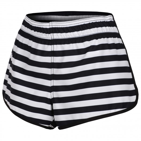 Passenger - Women's Breezer Stripe Shorts - Shorts de surf