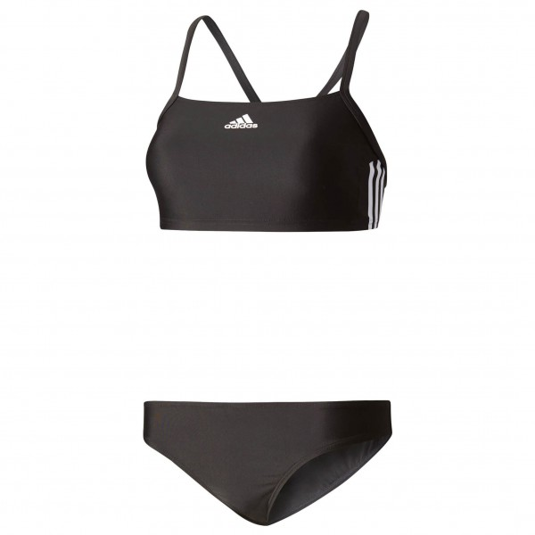 adidas - Women's Essence Core 3S 2Pc - Bikini