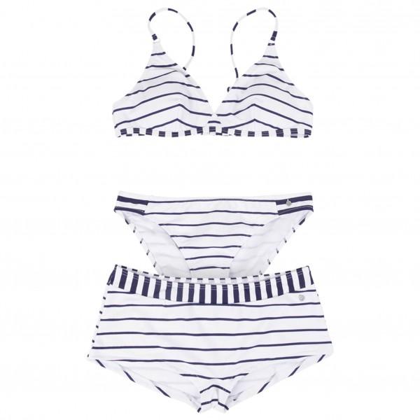 Alprausch - Women's Eglii-Liebi Bikini - Bikini