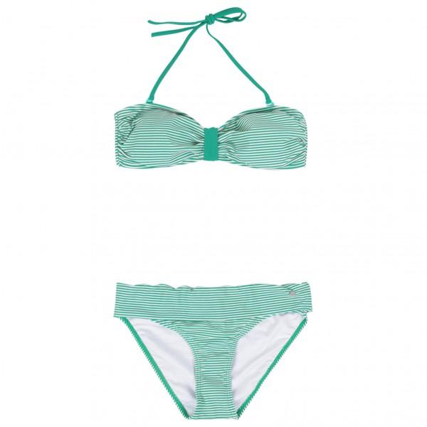 Alprausch - Women's Felchen Freda Bikini - Bikini
