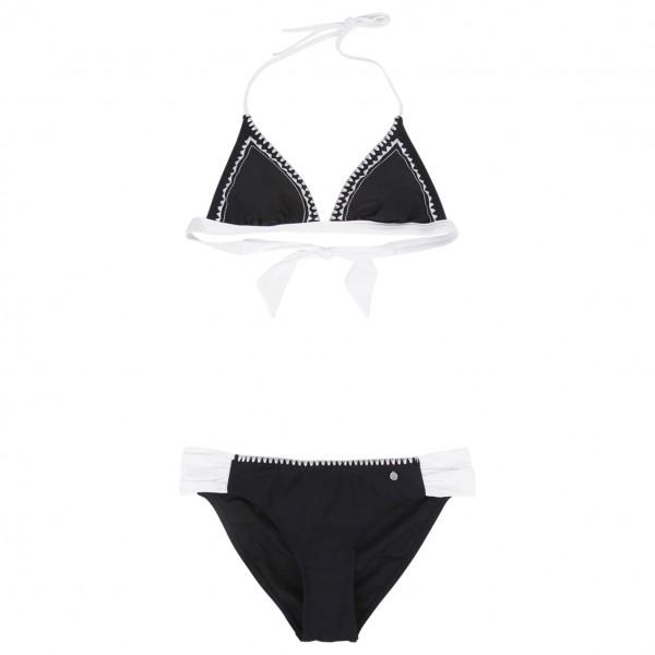 Alprausch - Women's Trusche Trudi Bikini - Bikinit