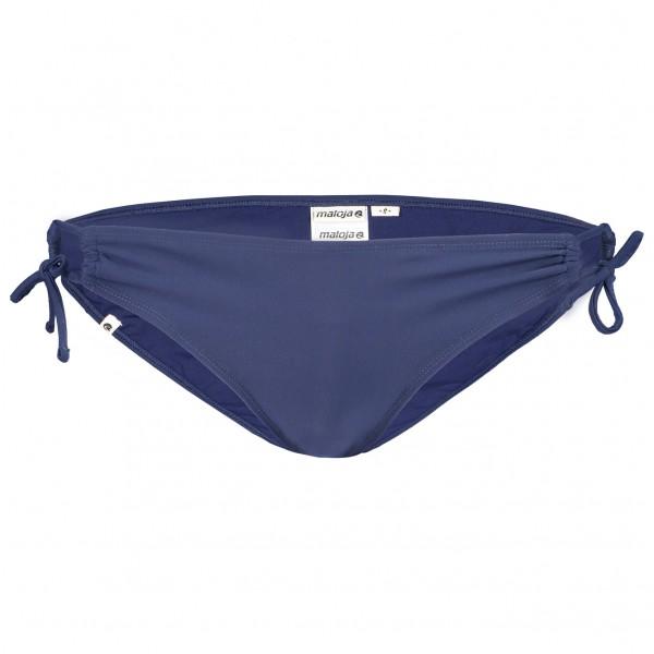 Maloja - Women's SellaM.Pant - Bikini bottom