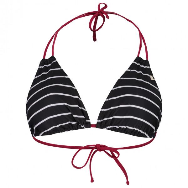 Maloja - Women's SellaM.Top - Bikiniyläosa