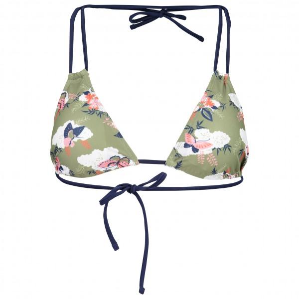 Maloja - Women's SellaM.Top - Bikini top