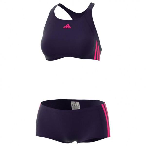 adidas - Women's Essence Core 3S 2PC - Bikinit