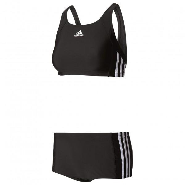 adidas - Women's Essence Core 3S 2PC - Bikini
