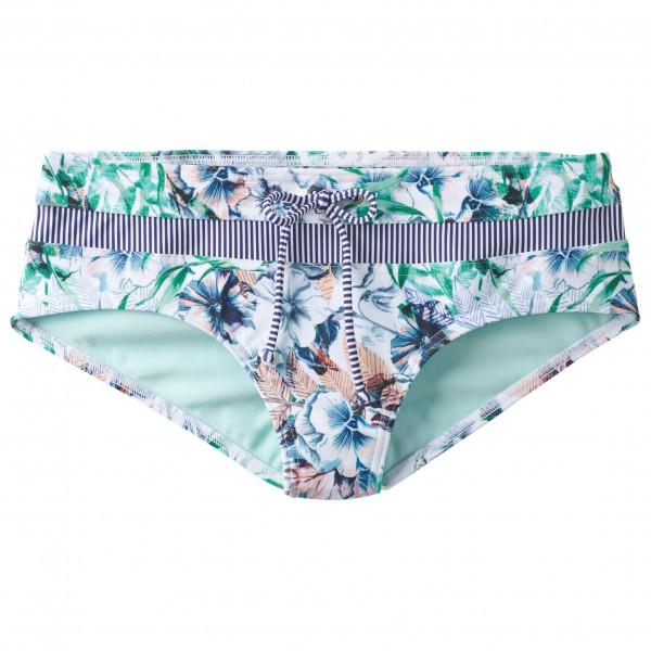Prana - Women's Cadi Bottom - Bikini-trusser