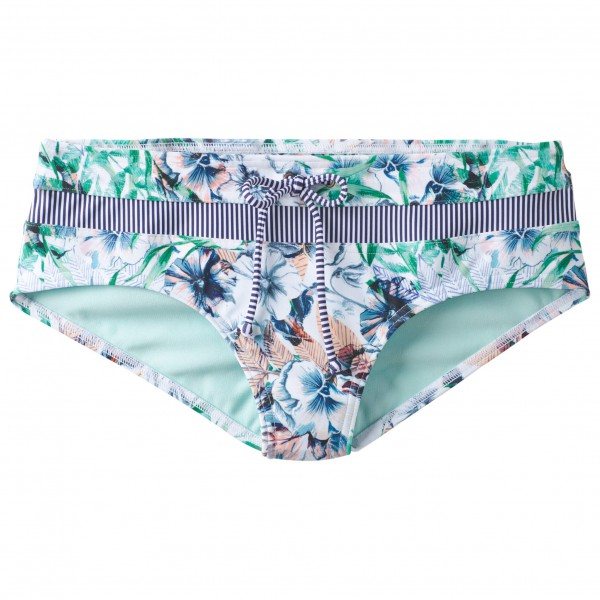 Prana - Women's Cadi Bottom - Bikinibroekjes