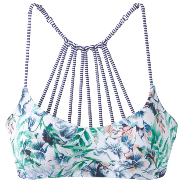Prana - Women's Merrow Top - Bikinitop