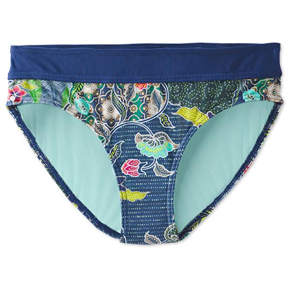 Prana - Women's Ramba Bottom - Bikini bottom