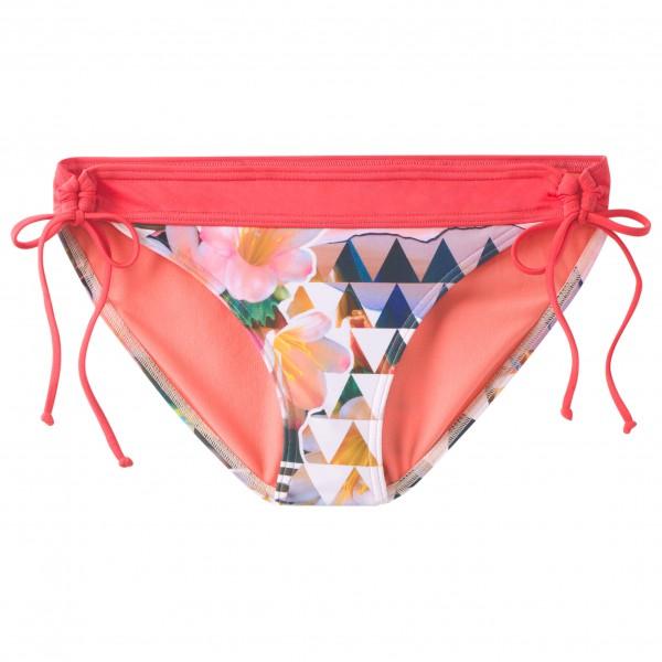 Prana - Women's Saba Bottom - Bikini-Bottom