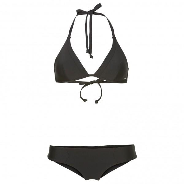 O'Neill - Women's Essentials Mold Halter - Bikini