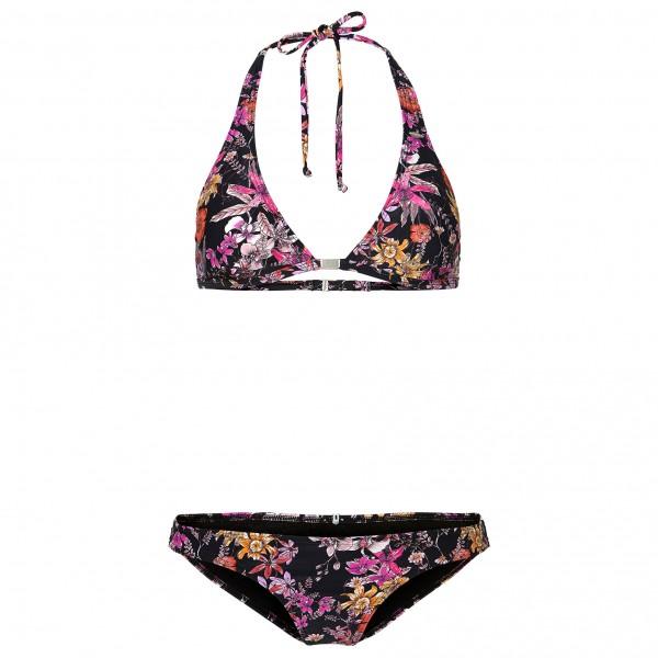 O'Neill - Women's Halter Bikini - Bikini