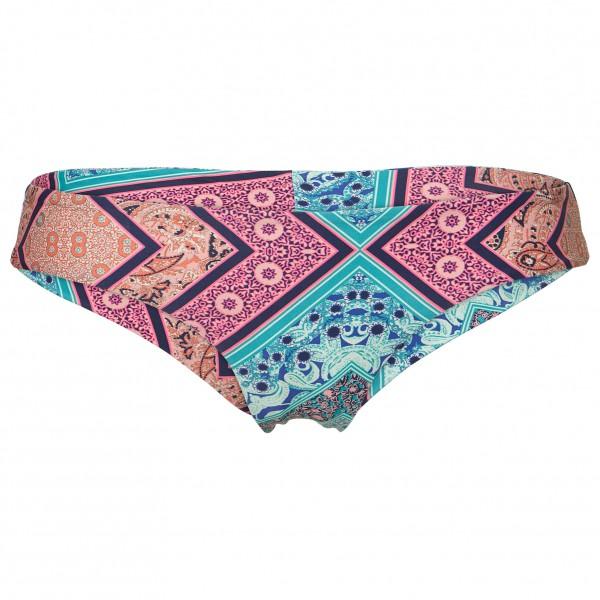 O'Neill - Women's Hipster Cheeky Bottom 1 - Bikini-Bottom