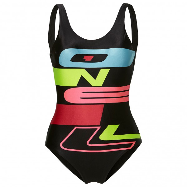 O'Neill - Women's Re-Issue Swimsuit - Badpak