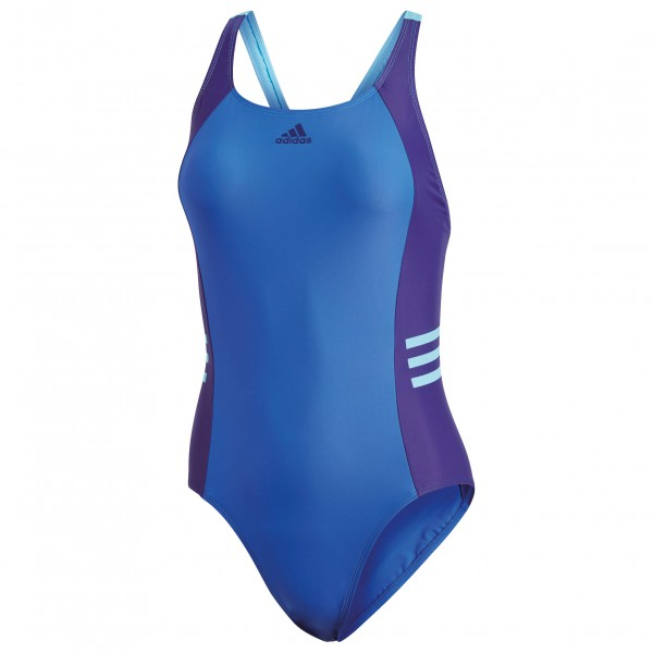 adidas - Women's OCC Swim INF - Swimsuit
