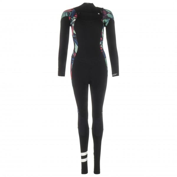 Hurley - Women's Advantage Plus Tropics 3/2 Fullsuit - Wet suit