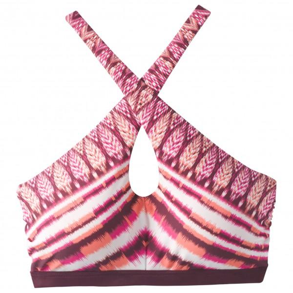 Prana - Women's Tamira Top - Bikiniyläosa