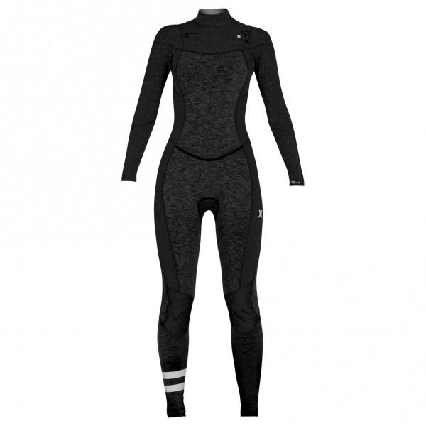 Hurley - Women's Advantage Plus 3/2 mm Wetsuit