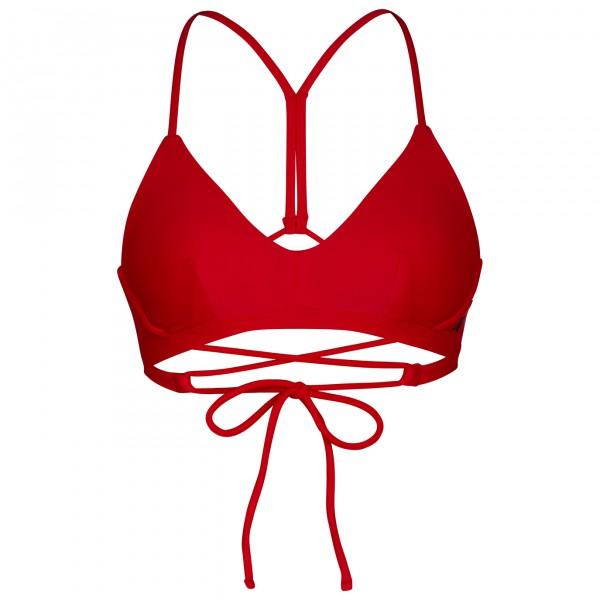 Hurley - Women's Quick Dry Surf Top - Bikini top