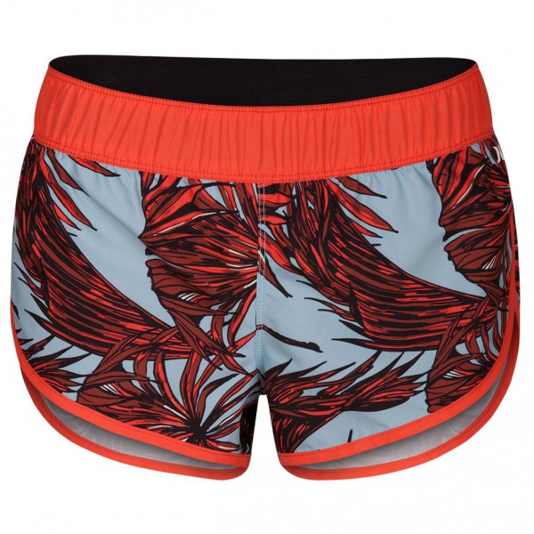 Hurley - Women's Supersuede Koko Beachrider - Pantaloncino