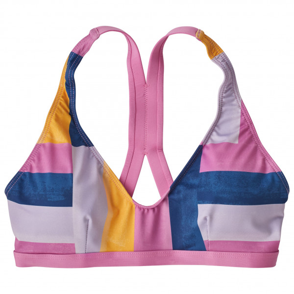 Patagonia - Women's Bottom Turn Top - Bikini-Top