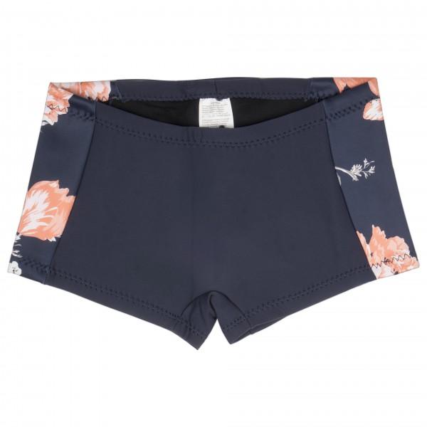 Rip Curl - Women's G-Bomb 1 mm Boyleg Shorts - Bikini-Bottom