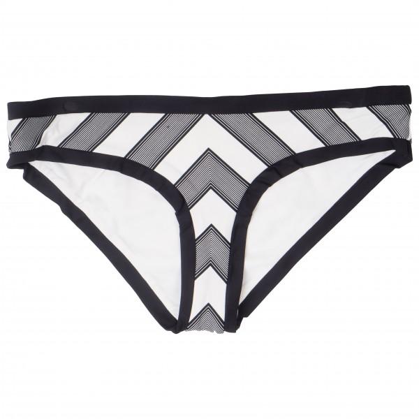 Rip Curl - Women's Mirage Line Up Hipster - Bikinialaosa