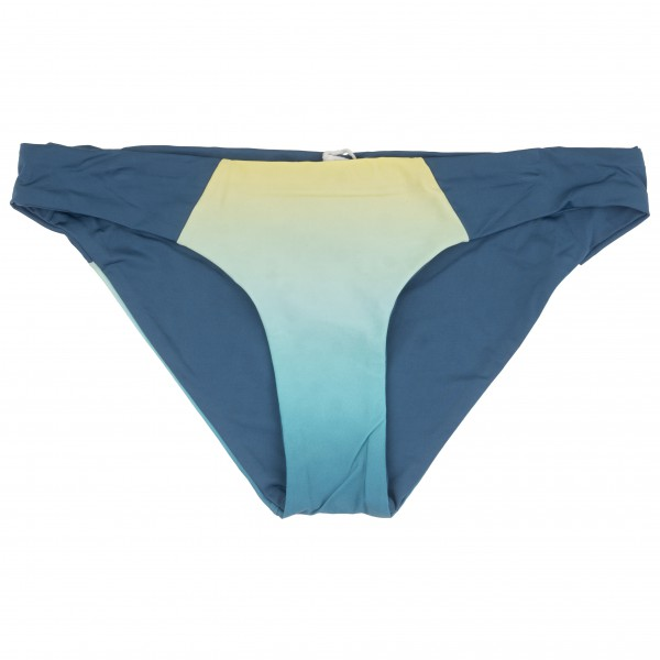 Rip Curl - Women's Mirage Pacific Light Revo Classic - Bikinibroekjes