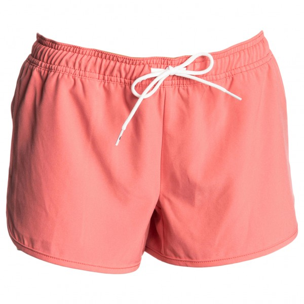 Rip Curl - Women's Surf Essentials 3'' Boardshort