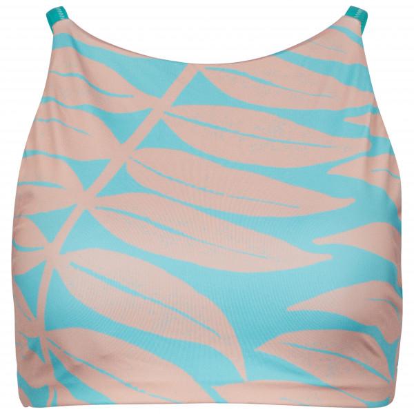 Women's Nanogrip Nireta Top - Bikini top