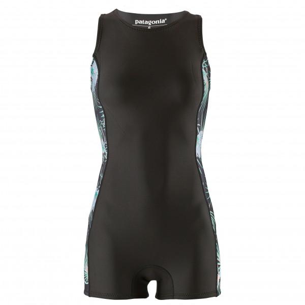 Patagonia - Women's R1 Lite Yulex Spring Jane - Wet suit